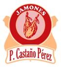Jamones P.Castaño